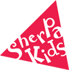Sherpa Kids | South Africa