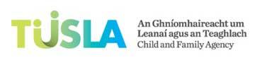 Sherpa Kids Ireland | Tulsa